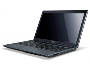 Acer TravelMate 5760