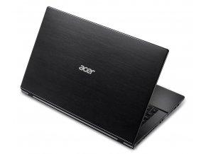 Acer Aspire V3 772