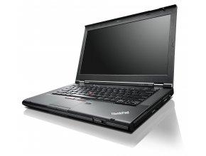 Lenovo ThinkPad T430 (2)