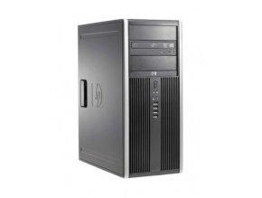 HP Compaq 8000 Eltie