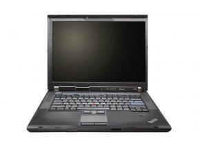 Lenovo ThinkPad R500 x