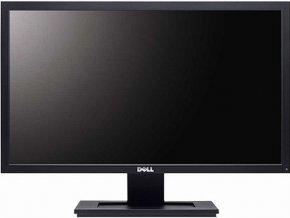 Dell E2009W