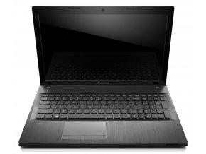 lenovo ideapad g500 59 390528 fekete laptop 2