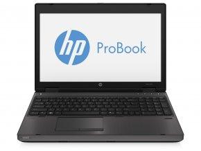 HP ProBook 6570b x