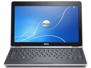 Dell Latitude E6230 bez WebCam