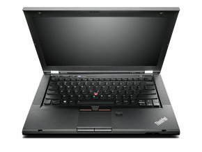 lenovo thinkpad t430 10 1