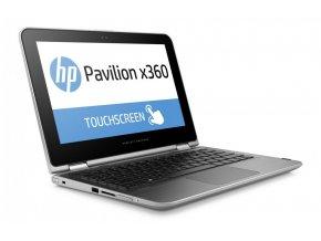 HP Pavilion x360 Convertible 11-k001nc